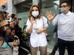 Polisi Ungkap Alasan Ahli Forensik Kesulitan Analisa Wajah Pemeran Video Syur Mirip Gisel