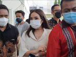Kejaksaan Sebut Berkas Kasus Video Syur Gisel Belum Lengkap, Polisi Diminta Ikuti Petunjuk