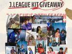 giveaway-untuk-fans-international-berhadiah-jersi-dari-operator-liga-jepang.jpg