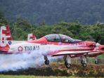 gladi-jupiter-aerobatic-team_20171201_172958.jpg
