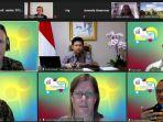 global-forum-human-capital-project-2021.jpg