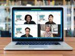 Allianz Ajak Remaja Cerdas Kelola Keuangan hingga Jadi Entrepreneur
