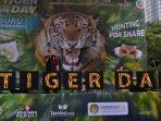 global-tiger-day.jpg