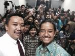 gloria-natapradja-hamel-bersama-menteri-pemuda-dan-olahraga-imam-nahrawi_20160817_135929.jpg