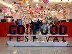 go-food-festival-hadir-di-season-city_20180906_210622.jpg