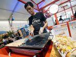 go-food-festival-hadirkan-the-foodie-lab_20181101_204158.jpg