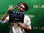 go-jek-kembali-gelar-kompetisi-go-video_20170802_195812.jpg