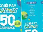 go-pay-pay-day-promo-cashback-50-persen-di-starbucks-hokben-mcdonalds-hari-ini.jpg