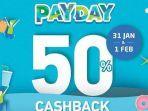 go-pay-payday-cashback-50.jpg