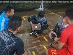 goalball-indonesia-fokus-masuk-5-besar-di-asian-para-games-2018_20180920_172909.jpg