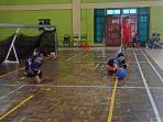 goalball-indonesia_20180919_205819.jpg