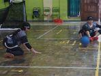 goalball-indonesia_20180920_152107.jpg