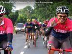 gober-patriot-cycling-club-200-kilometer-banjarmasin-palangkaraya_20171128_132223.jpg