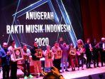 god-bless-band-legendaris-anugerah-bhakti-musik-indonesia-2020_20200312_172825.jpg