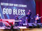 god-bless-band-legendaris-anugerah-bhakti-musik-indonesia-2020_20200313_092055.jpg