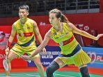 Demi Menangkan Gelar Swiss Open, Chan Peng Soon/Goh Liu Ying Kirim Sinyal Kewaspadan