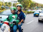 Merger Gojek-Tokopedia Segera Jadi Kenyataan, Valuasinya Capai Rp 500 Triliun