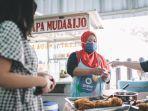Ajak Masyarakat Bangga Beli Produk Lokal, Gojek Siapkan Berbagai Promo Menarik di Hari BBI 2021