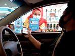 GoPay Masih Pimpin Pasar Transaksi Digital