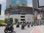 gojek-thailand-diambil-alih-oleh-airasia-digital.jpg