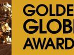 golden-globes-2018_20180108_090226.jpg