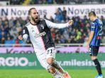 gonzalo-higuain-merayakan-gol-ke-gawang-atalanta.jpg
