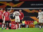 Man United Jangan Dulu Jumawa, 3 Comeback Hampir Mustahil Ini Bisa Jadi Inspirasi AS Roma