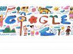 google-doodle-peringati-hut-ke-75-ri.jpg