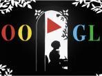 google-kali-ini-menghadirkan-siluet_20160602_161350.jpg