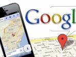 google-maps_20150422_023742.jpg