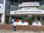 google-meluncurkan-grow-with-google-di-perpustakaan-nasional-jakarta-pusat.jpg