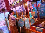 Menteri Sri Mulyani Tegaskan Tidak Ada Aturan Khusus untuk GO-PAY dan OVO