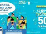 gopaypayday-cashback-50-di-gramedia-jco-dan-merchat-favorit-lainnya.jpg
