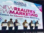 government-marketeers-award-2016_20161212_100543.jpg