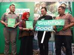 grab-for-good-bandung-1.jpg
