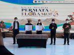 grab-indonesia-berkolaborasi-bersama-pemerintah-nusa-tenggara-timur.jpg