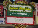 grab-indonesia_20180321_204437.jpg