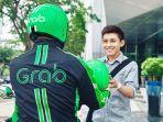 grabbike-grab-indonesia-0625.jpg