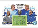 grafis-final-liga-champions.jpg