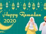 grafis-happy-ramadan-2020-soon.jpg