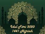 grafis-idul-fitri-1441-hijriah.jpg