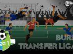 grafis-liga-1-bursa-transfer.jpg
