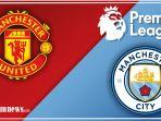 grafis-manchester-united-vs-manchester-city.jpg