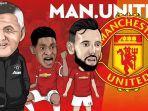 grafis-manchester-united.jpg