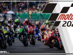 NONTON Live Streaming MotoGP Teruel 2020, Saksikan di Trans7 & Usee TV, Gratis
