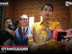 Pimpinan DPR: Perempuan Indonesia Harus Berani Lawan Tantangan