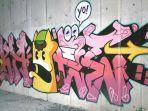 grafiti-di-jepang_20180920_135457.jpg