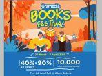 gramedia-festival.jpg