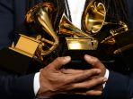 Grammy Awards 2021 Bakal Disiarkan di NET.