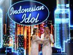 grand-final-ajang-indonesian-idol-2020_20200303_195953.jpg